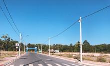 Bán đất nền dự án Sunview City Quốc Lộ 13, Bàu Bàng, Bình Dương