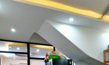 Nhà khu vực Quan Hoa, Cầu Giấy, kinh doanh kết hợp nhà ở, giá 5.5 tỷ