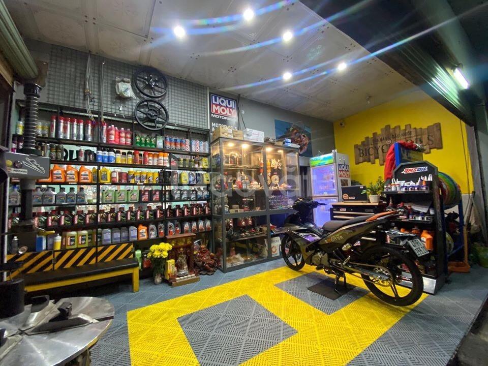 Bán tấm lót sàn chất lượng tại Tây Ninh