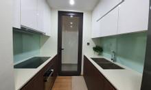 Bán căn góc 3 ngủ chính chủ quận Hà Đông 22tr/m2