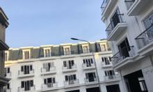 Bán nhà 4 tầng sổ đỏ trao tay tại Việt Phát South City trung tâm quận