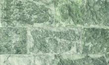 Đá tự nhiên ốp tường tphcm