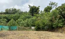 Bán đất nghỉ dưỡng giá rẻ tại Xã Phú Mãn Quốc Oai Hà Nội