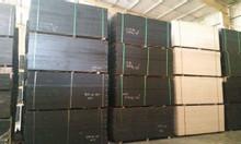 Cốp pha phủ phim giá rẻ 230k tại Hưng Yên