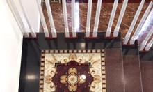 Gạch thảm, gạch chiếu nghỉ, gạch trang trí cầu thang HP858