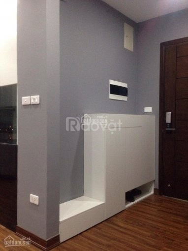 Chuyển đổi căn hộ rộng hơn cần nhượng lại căn hộ 71m2 chung cư CT3C