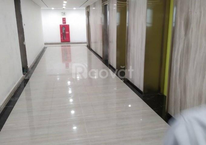 Bán căn góc 3PN cạnh chung cư 6th Element 3.9tỷ full nội thất ban công