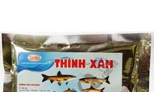 Mồi thính xám 150gr dùng câu cá chép, câu cá trắm đen, câu cá trắm cỏ