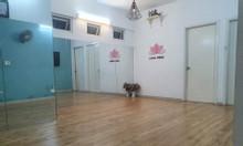 Bán căn hộ CC Dreamhome Luxury, full nội thất, giá tốt ở Gò Vấp