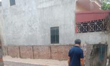 Cần bán 2 lô đất tại Thôn Thuận, Đa Tốn, Gia Lâm, Hà Nội.