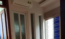 Cho thuê CH chung cư mini 76 Cự Lộc, Thanh Xuân, full NT, giá rẻ