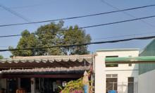 Bán đất tại đường Xa Lộ Hà Nội, Phường Tân Phú, Quận 9, Hồ Chí Minh