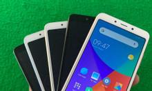 Xiaomi Redmi 6a 2sim zẹp 98%, full tiếng việt, có sll