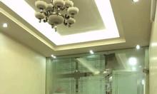 Nhà riêng phố Kim Giang 54m2 5 tầng ngõ thông kinh doanh ô tô vào nhà