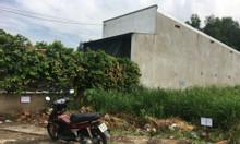 Đất mặt tiền đường nhựa xã Quang Tiến, Trảng Bom, 132m2, SĐCC, 1.2 Tỷ