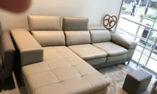 Bọc ghế sofa đẹp giá xưởng