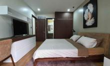 Căn hộ chính chủ cần bán 2 phòng ngủ
