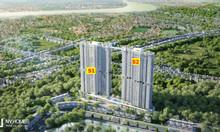 Chung cư cao cấp Ecopark 2.2 tỷ chiết khấu lên đến 20%