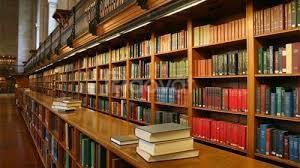 Đào tạo Thư viện thiết bị trường học tại TPHCM