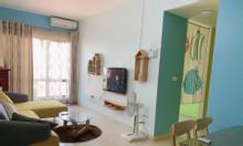 Cần bán căn hộ chung cư Sunrise 97m2 full NT giá 1.2 tỷ