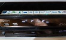 Bán HD Player Egreat R200s và DVD Pioneer