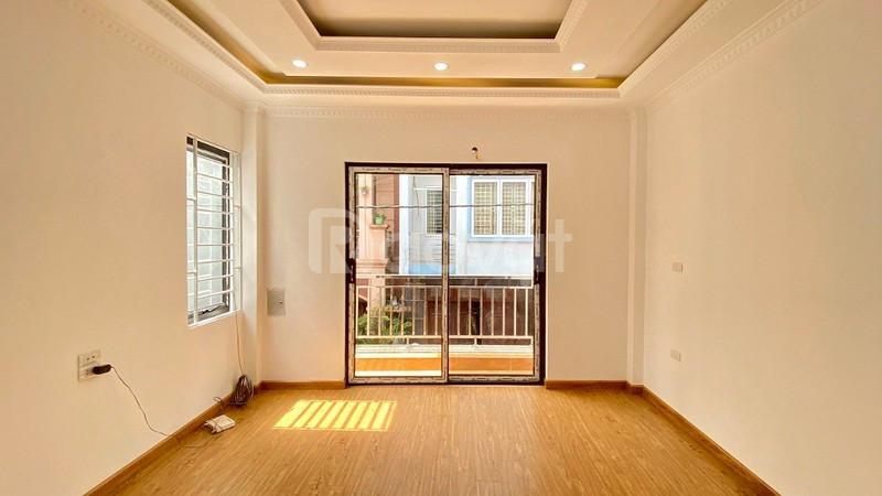 Bán nhà Phố Lộc Xuân Đỉnh 40m2* 5 tầng, sân ô tô trước nhà 200m