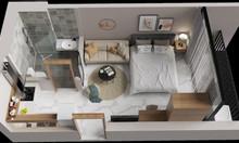 Căn hộ mới xây ở Phú Yên giá tốt chỉ từ 900 triệu một căn