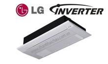 Dàn lạnh âm trần multi LG 1 hướng AMNC18GTTA0 2 HP giá cả phải chăng