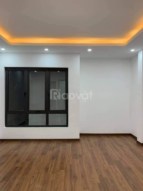 Nhà đẹp, Định Công Thượng, Hoàng Mai, 46m, 5 tầng, giá 3.1 tỷ (TL)