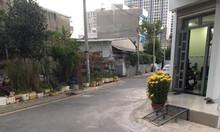 Bán căn nhà mặt tiền đường 12 Tam Bình Q.Thủ Đức giá 4.9 tỷ