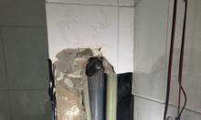 Sửa chữa điện nước tại Mai Dịch, Doãn Kế Thiện, Phố Trần Bình