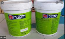 Nhà phân phối sơn nước Nippon giá sỉ