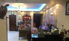 Share 2 phòng căn hộ Hùng Vương Plaza, full nội thất, giá tồt Q5