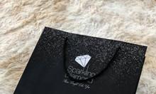 Địa chỉ in túi giấy đẹp, đặt in túi giấy, báo giá in túi đẹp