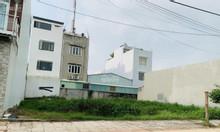 Cần bán 2 nền đất mặt tiền kinh doanh gần bệnh viện, shr