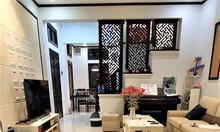 Bán nhà phân lô Quan Nhân, Cự Lộc, Thanh Xuân 40m,  4 tầng, giá 3,5 tỷ