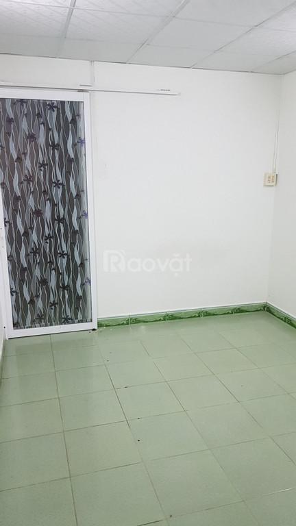 Cho thuê nhà nguyên căn tại Vạn Kiếp, Phước Tân, Nha Trang, Khánh Hòa