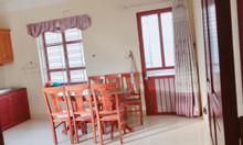 Cho thuê nhà 4 tầng, full nội thất ở khu liền kề KĐT Văn Phú, giá tốt