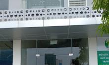 Shop TTTM Vinhome WestPoint cho thuê giá tốt diện tích 50m2