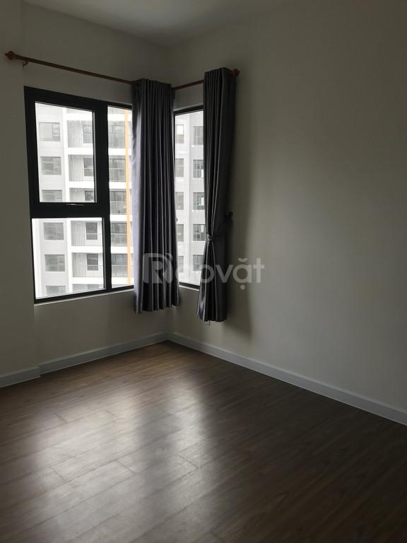 Chính chủ cho thuê căn hộ mới Safira Khang điền 67m2 2PN giá rẻ