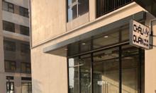 CC cho thuê căn góc Chân Đế Tòa, VT KD đẹp tại Vinhomes Ocean Park