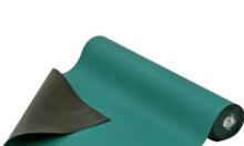 Chuyên cung cấp thảm cao su chống tĩnh điện, lót sàn toàn quốc