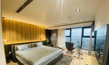 Tôi càn bán gấp căn hộ 3PN 111M2 dự án D'. Le Roi Soleil giá 44tr/m2