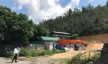 Đất nền khu công nghiệp Hà Khánh Hạ Long