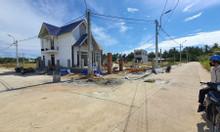 Cơ hội đầu tư đất nền sổ đỏ đô thị Phú Yên chỉ hơn 500tr/nền