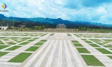 Sudico Hòa Bình Newcity NH hỗ trợ 70%, có suất ngoại giao