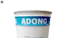 Mua sơn lót chống ăn mòn Á Đông cho tàu biển giá tốt