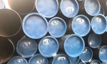 Thép ống đúc phi 90 dày 1.4 ly đến 4.5 ly dài 6m