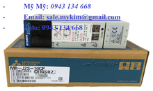 AC Servo Drive Mitsubishi MR-J2S-350B4