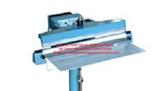 Máy hàn miệng bao đạp chân PFS-600 sản phẩm đến từ Đài Loan